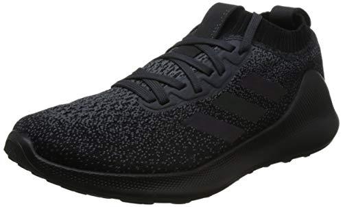Adidas Purebounce Plus Zapatillas para Correr - AW18-44.7