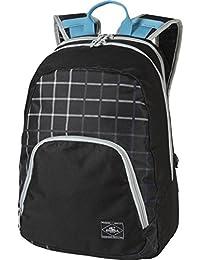 O'Neill AC Wedge Backpack-Sac à dos-gris foncé