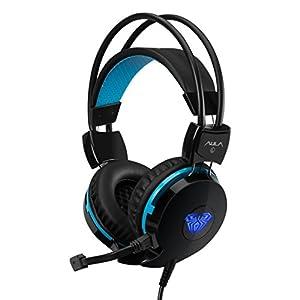 Acme 141010Succubus Gaming Headset, Juguete electrónico