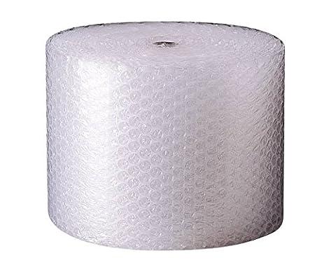 Jiffy 1500 mm x 50 m Large Bubble Wrap