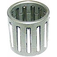 Nadellager//Pleuellager Keeway 12X16X13 Generic Kolbenbolzenlager TNT f/ür CPI