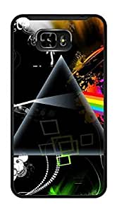 UPPER CASE™ Fashion Mobile Skin Vinyl Decal For Micromax A90S [Electronics]