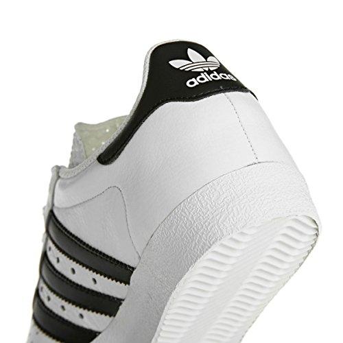 adidas Adidas 350 BB2781, Turnschuhe Various Colours (Ftwbla / Negbas / Dormet)
