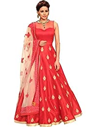 Party wear dresses for ladies images