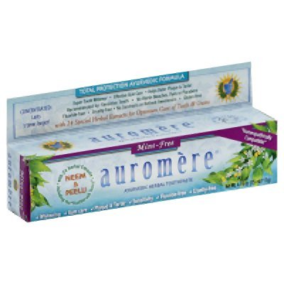 auromere-toothpaste-mint-free-416-oz-pack-of-1