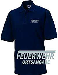 sale retailer 95718 818af Suchergebnis auf Amazon.de für: Poloshirt Mit Aufdruck ...