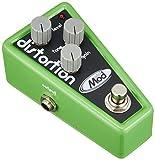 Mod-Tone MTM Distorsore Minimod DS Pédale D'effet