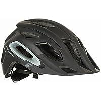 Raleigh Ral Magni Cycle Helmet