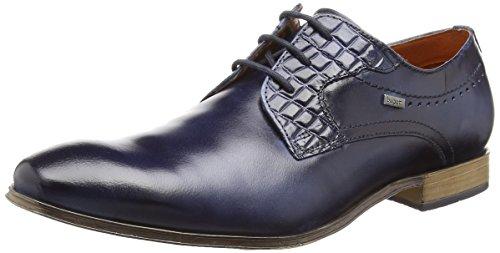 bugatti-311252022100-scarpe-stringate-uomo-blu-dark-blue-4100-40-eu