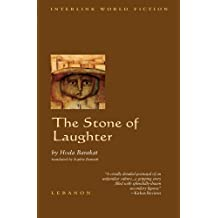 The Stone of Laughter (Interlink Travel Writing S.)