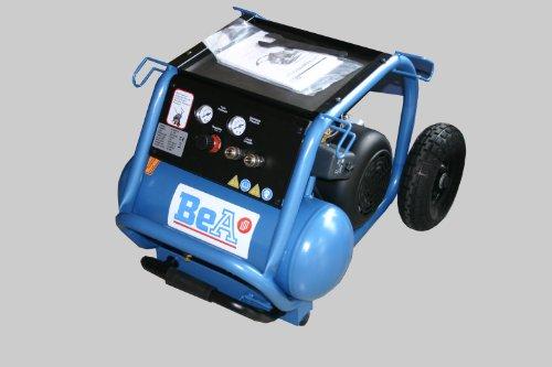 Preisvergleich Produktbild Bea Kompressor 350/15