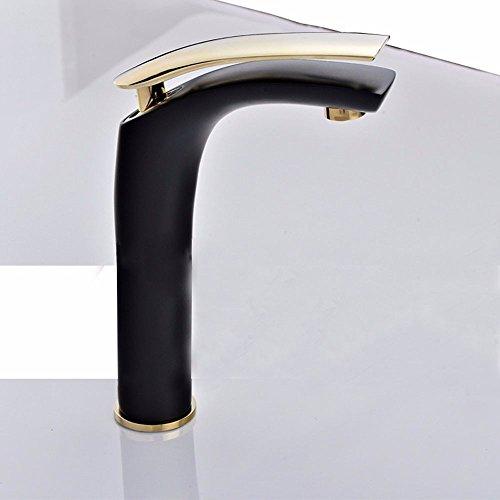qmpzg-grifos-de-lavabo-refrigeracion-y-calefaccion-vanidades-del-cuarto-de-bano-grifos-de-cobreun-pa