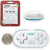 Import - 8Bitdo Zero Gamepad