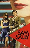 Sam et Sally - Princesse Circé