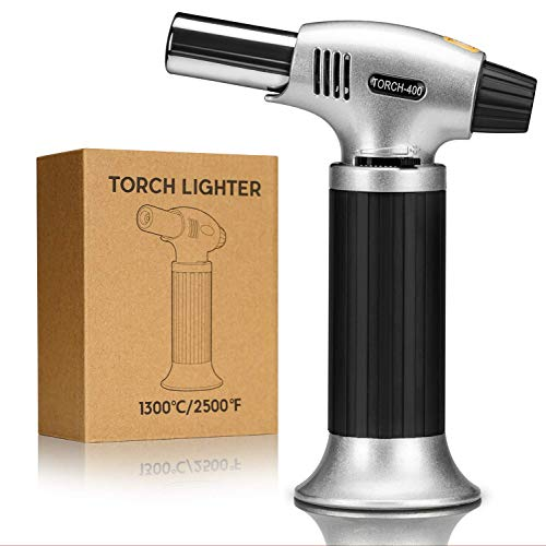Best Kitchen Blow Torches Review Product Reviews On