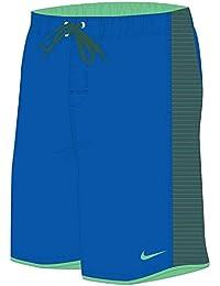 520de1b31a13 Amazon.es: Nike - Ropa de baño / Hombre: Ropa