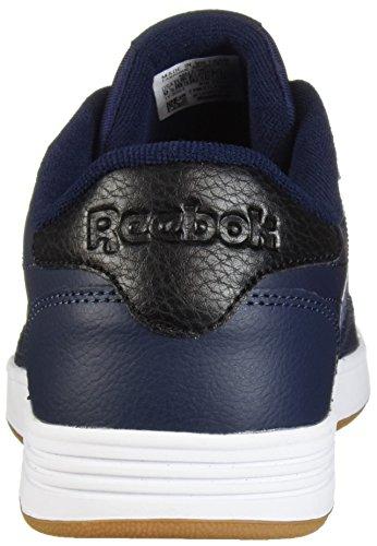 Reebok-Mens-Club-MEMT-Walking-Shoe-Us-Collegiate-NavyBlack-65-M-US