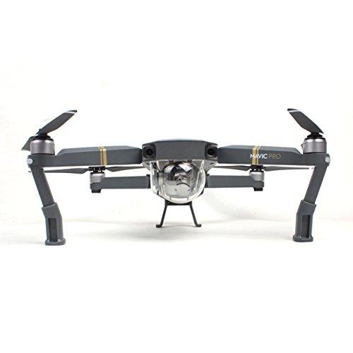 Preisvergleich Produktbild SKYREAT Landing Gear Stabilizers für DJI Mavic