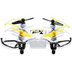 Nano - Drone de radiocontrol 63314