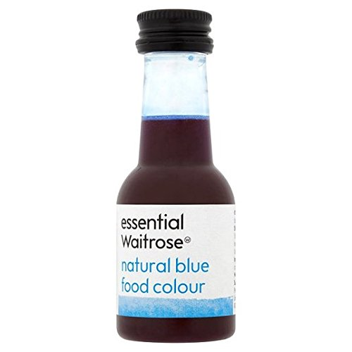 natural-blue-food-colouring-essential-waitrose-38ml