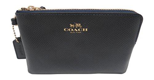 coach-crossgrain-leather-corner-zip-wristlet-dahlia-midnight-blue