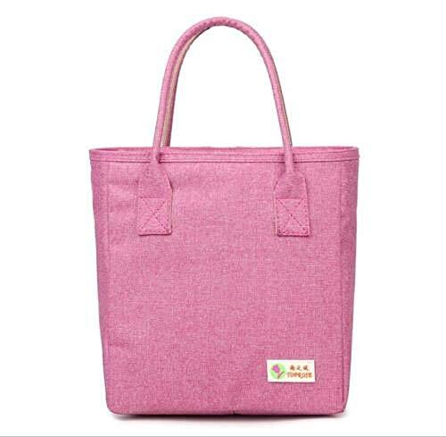 Muttermilch Alkohol (Mittagessen-Einkaufstaschen für Frauen Wiederverwendbare isolierte Mittagessen-Taschen-Handtaschen für Frauen-Erwachsene)