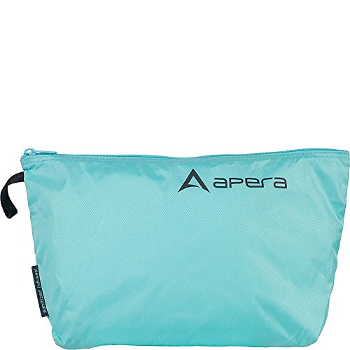 apera-fit-pocket-zippered-organization-bag-85-h-artic-blue