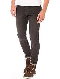 Animal Pelus Jeans mid wash / bleu Taille