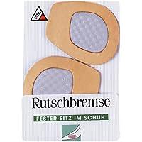 Rutschbremse für Damen Tanzschuhe/Einlage / Antiglätte Pad preisvergleich bei billige-tabletten.eu