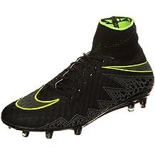 immagini scarpe nike alte da calcio