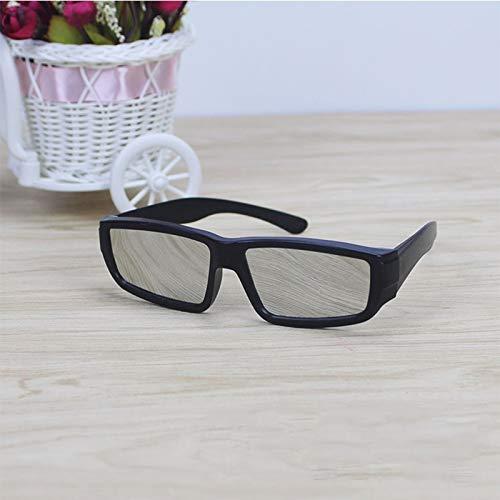 VAXT Sonnenbrille mit ABS-Rahmen, Sonnenschutz, sicherer Sonnenschutz