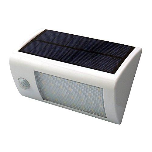 alxcio-lampe-solaire-murale-led-etanche-lumiere-28-led-luminaire-exterieur-sans-fil-avec-detecteur-d
