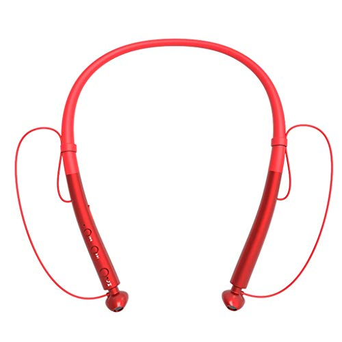 Zoe home Auriculares inalámbricos Auriculares Bluetooth