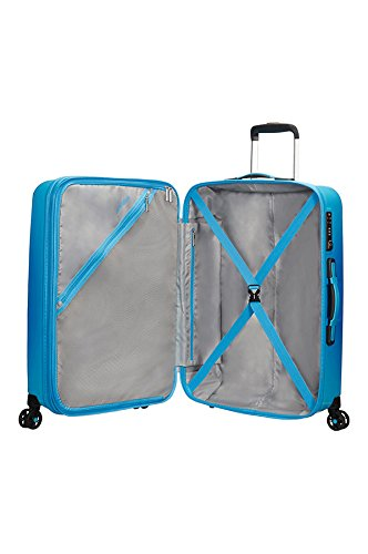 American-Tourister-Air-Force-Gradient-Spinner