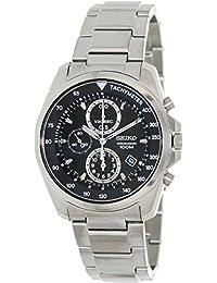 Seiko Reloj SNDD63P1 42 mm