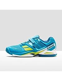 Chaussures BABOLAT Propulse BPM 2015