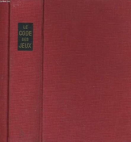 Le code des