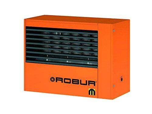 Robur Gas Heater M4042,5kW