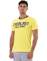 Everlast T-Shirt Jersey