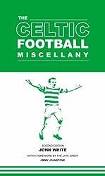 The Celtic Football Miscellany