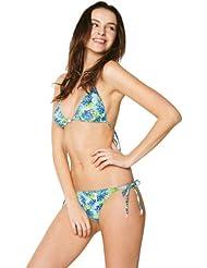 Solaire Tan Thru Bikini 801b1450</ototo></div>                                   <span></span>                               </div>             <div>                                     <span>                     <a href=