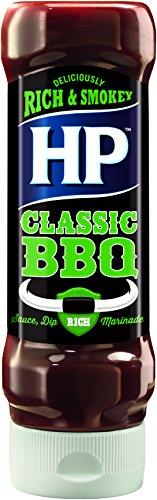 hp-barbecue-sauce-lot-de-4