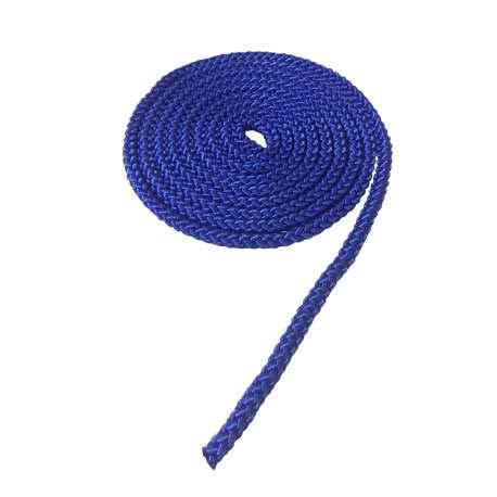 Softee 0010611 - Cuerda rítmica