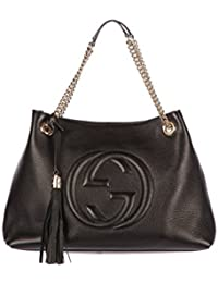 Gucci Taschen Bilder