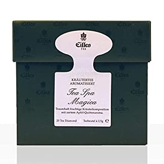 EILLES-Tea-Diamonds-Tee-Spa-Magica-200Stk
