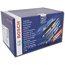 Bosch 0451103318de aceite