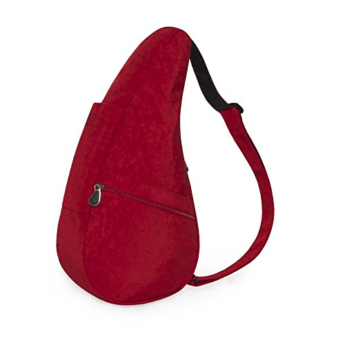 healthy-back-bag-textura-de-nylon-medium-tablet-compatibles-color-multicolor-talla