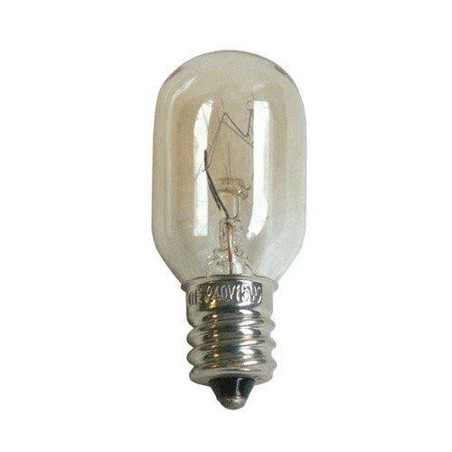 Sharp-Lámpara 15W 240V l.48mm frigorífico