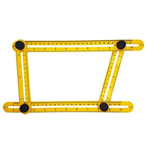 emigoo-angle-izer-template-tool-four-sided-angle-ruler-angle-measurement-multi-angle-measuring-ruler