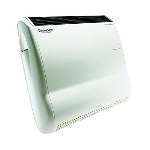 Preisvergleich Produktbild Fondital Gazelle Techno 5000 Classic Camera Stagna Gasheizkörper